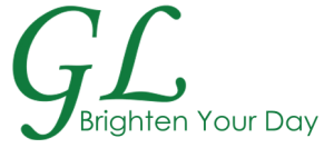 distributor lampu led