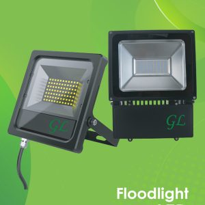lampu gl Floodlight-LED