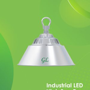 industrial LED highbay Eco