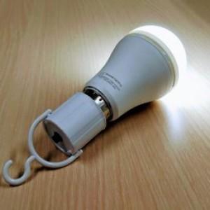 Lampu Emergency Murah Berkualitas, Solusi Mati Listrik