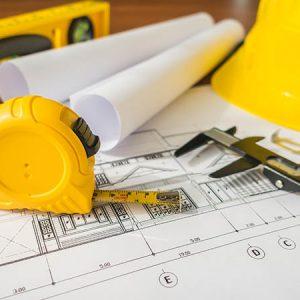 Tips Mempersiapkan Perencanaan Instalasi Lampu Rumah